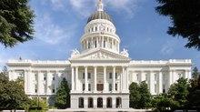 Gov. Brown Approves $330M Film Tax Credit Bill
