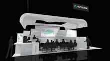 Autodesk Brings Creativity and Flexibility to IBC 2014