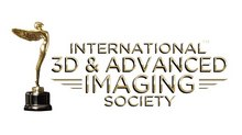 3D Society, NAB to Present Con-Tech 2015