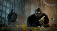 MAXON Announces Availability of Cinema 4D Release 16