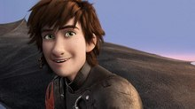 DreamWorks Animation Pushes 'How to Train Your Dragon 3' to 2017