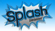Splash Entertainment Launches Feature Film Division