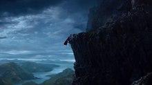 New 'Dracula Untold' Trailer Showcases Stunning VFX
