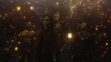 MPC Details Contributions to Marvel's 'Guardians of the Galaxy'