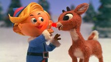'Rudolph' Celebrates 50th Anniversary with Collector's Edition DVD and Blu-ray