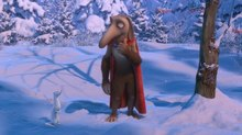 Wizart Sets 'Snow Queen 2' for December Release