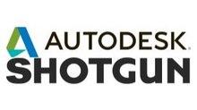 Autodesk Announces Shotgun Integration with Flame 2015