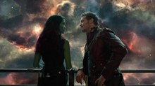Box Office Report: 'Guardians,' Crosses $300 Million