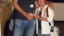 ANIMAFEST ZAGREB 2008