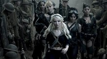 Getting Buzzed - RFP's 15 Most Anticipated Winter/Spring Films
