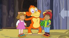 PBS Kids to Kick off New Episodes of 'Arthur' Starting Sept. 29