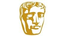 BAFTA Announces 2014 Animation Scholarships