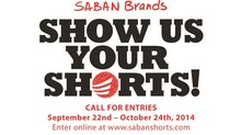 Saban Brands Launches Animated Shorts Program