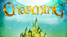 Cinesite Moves into Feature Animation with 'Charming'