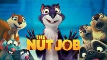 'The Nut Job' Crosses $100 Million Worldwide
