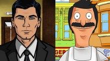 PaleyFest New York to Spotlight 'Archer,' 'Bob's Burgers'