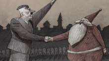 Shorts Int'l Announces 'Plymptoons Week'