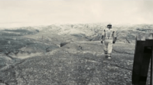 New 'Interstellar' Trailer Reveals Early IMAX Release