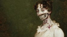 Cinesite Takes on 'Pride and Prejudice and Zombies'