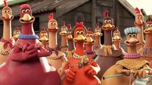 BFI, Aardman Launch Animation Development Lab