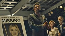 Fincher's 'Gone Girl' Gets the Adobe Treatment