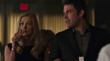 Box Office Report: David Fincher's 'Gone Girl' Nabs $38M Debut
