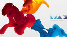 Adobe Takes Creativity Mobile at MAX 2014