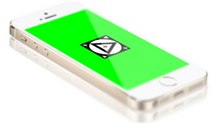 MassMarket Releases Mobile VFX Utility MassMarker