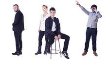Big Block Live Adds New Directors, Sales Representation