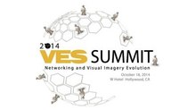 Marvel Studio's Victoria Alonso to Keynote 2014 VES Summit