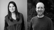 axisVFX Announces Expansion with New Senior Talent