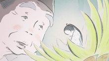 From 10th to 21st Century Japan: Kaguya, Meet Hatsune