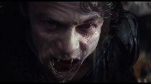 Box Office Report: 'Gone Girl' Trumps 'Dracula Untold'