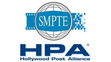 HPA Announces Power-Packed Lineup for SMPTE 2014 Symposium
