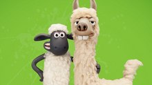'Shaun the Sheep' Gets First Half-Hour Special