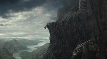 Framestore Unveils the VFX behind 'Dracula Untold'