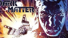 Syfy Acquires New Original Series 'Dark Matter'