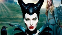 Disney's 'Maleficent' Headed to Retail November 4