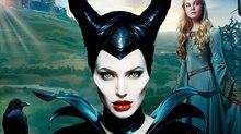 Disney's 'Maleficent' Headed to Retail November 4