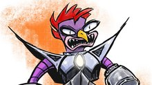 'HG Chicken' Launches Crowdfunding Campaign