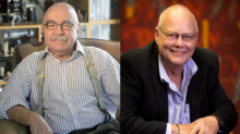 HPA to Honor Alan Heim, Randy Roberts with Lifetime Achievement Awards