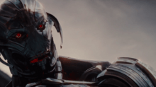 Marvel Releases First Teaser for 'Avengers: Age of Ultron'