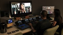 Brazil's O2 Post Taps DaVinci Resolve