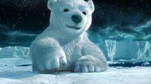 Splash Entertainment Adds New Voice Talent to 'Norm of The North'