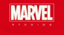 Marvel Studios Announces Nine Features Through 2019
