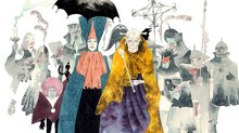 Cinelicious to Restore 'Belladonna of Sadness' For U.S. Release
