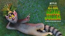 Kelly Kulchak Joins Dreamworks Animation Television