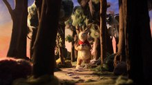 The World Animation Celebration 2014 Winners Announced