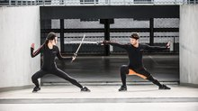 Xsens Releases Wearable Motion Capture Product Line