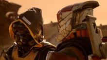 Zoic Delivers Action-Packed VFX for Sony PlayStation